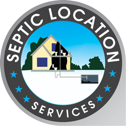 Septic Location Services